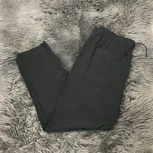 Cloudveil | Men's Pant | Track | Grey